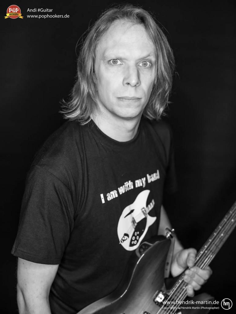 Andi_Guitar_sw_880