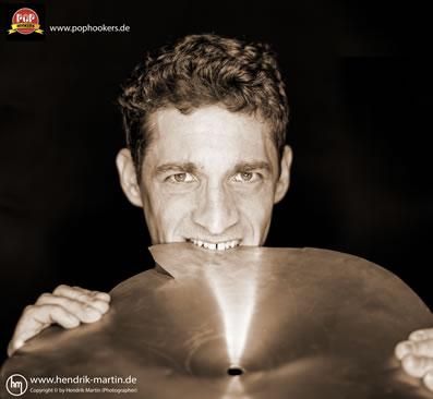 _397_Schlagzeuger_sw-markant_high